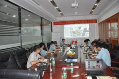 Dongguan Ruihui Machinery Manufacture Co., Ltd.