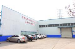 Jinan Paiwo Engineering Machinery Co., Ltd.