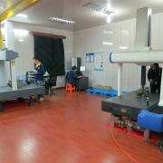 Ningbo Longxing Casting & Machinery Manufactory