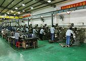 Wenzhou Wontry Electric Appliance Co., Ltd.