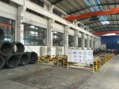 Changzhou Feige Steel Ball Co., Ltd.