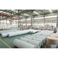 Hangzhou Special Paper Industry Co., Ltd.