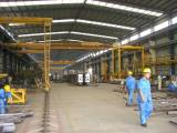 Pingyang Construction Hoisting Machinery Co., Ltd.