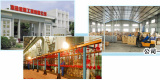 Jiaxing Jinteng Mechanical Industrial Corporation