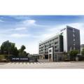 Fujian Tietuo Machinery Co., Ltd.