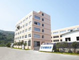 Zhejiang Qixing Electric Technology Co., Ltd.