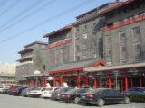 Beijing Topmachines S&T Co., Ltd.