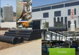 Hebei Xianyue Environmental Protection Equipment Co., Ltd.