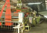 DongGuan Shoota Textile Co., Ltd.
