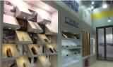 Guangdong Galuminium Sales Co., Ltd.