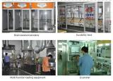 Zhongshan King Top Electrical Technology Co., Ltd.
