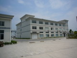 Ningbo 3D Industries Co., Ltd.