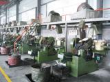 Hangzhou Huachao Fastener Co., Ltd.