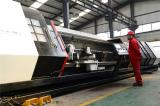 Weifang Baofeng Machinery Co., Ltd.