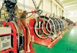 Zhejiang Taizhou Triunion Co., Ltd.