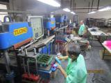 Welkin Manufacturer