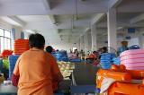 Pinghu Shi Xiaotiandi Children's Articles Factory