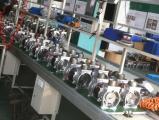 Taizhou Luqiao Guanghai Machine Co., Ltd.