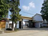 Jiangsu Suhua Pump Co., Ltd.