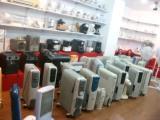Cixi Order Electronic Co., Ltd.