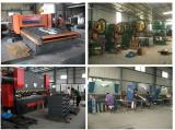 Zhongshan Baitong Metal Product Co., Ltd.