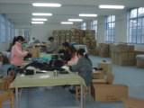 Taile Bags & Cases Co., Ltd.