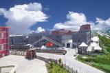 Hangzhou Deyi Tent Manufacture Co., Ltd.
