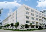 Hangzhou Tianlong Biotechnology Co., Ltd.