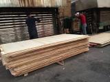 Qingdao Toplink Trade Co., Ltd.