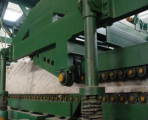 Kingyep Industrial Co., Ltd.