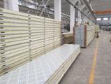 Changzhou Aoda Refrigeration Equipment Co., Ltd.