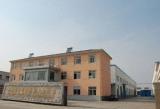 Zhangjiagang Huashun Machinery Co., Ltd.