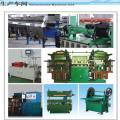 Shenzhen Ali Brother Technology Co., Ltd.