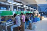 Tianchang Zhongheng Electronics Factory