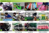 Guangzhou Caixin Inflatable Products Co., Ltd.