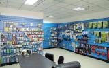 GuangZhou Tinco Bathroom Products Co., Ltd.