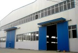 Qingdao Bocheng Industrial Co., Ltd.