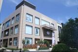 Shandong Qijia Furniture Co., Ltd.