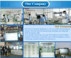 Hefei Airwren Automatic Equipment Co., Ltd.