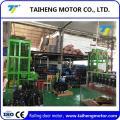 Ningde Taiheng Motor Co., Ltd.