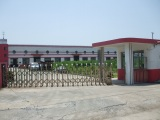 Shanghai Xionghou Machinery Manufacturing Co., Ltd.