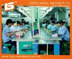 Wenzhou Tops Hardware Co., Ltd.