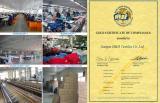 Yangzhou D&H Textiles Co., Ltd.