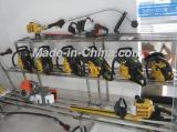 Fuding Minghui Power Machinery Co., Ltd.