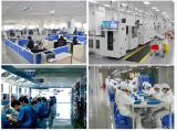 Shenzhen CX LED Display Technology Co., Ltd.