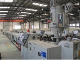 Tianjin Senpu Pipe Co., Ltd.
