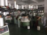 Cixi Huashuang Plush Products Co., Ltd.