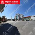 Tianjin Qiangbang Industrial Co., Ltd.