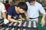 Guangzhou San Young Co., Limited
