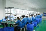 Shenzhen Wardmay Technology Co., Limited